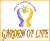 Garden of Life India